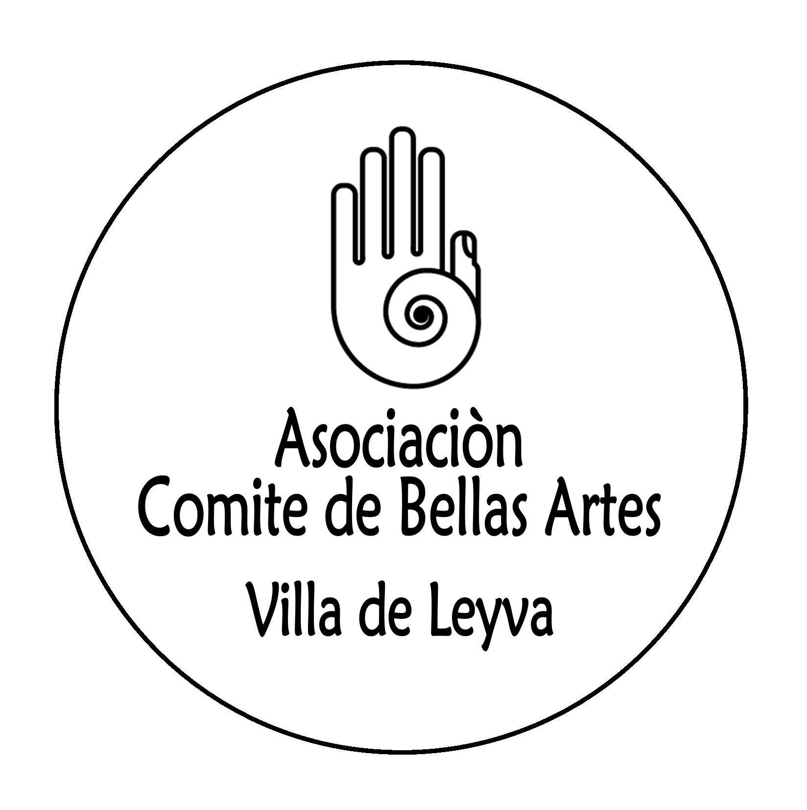 Exposición Colectiva Diciembre 2013