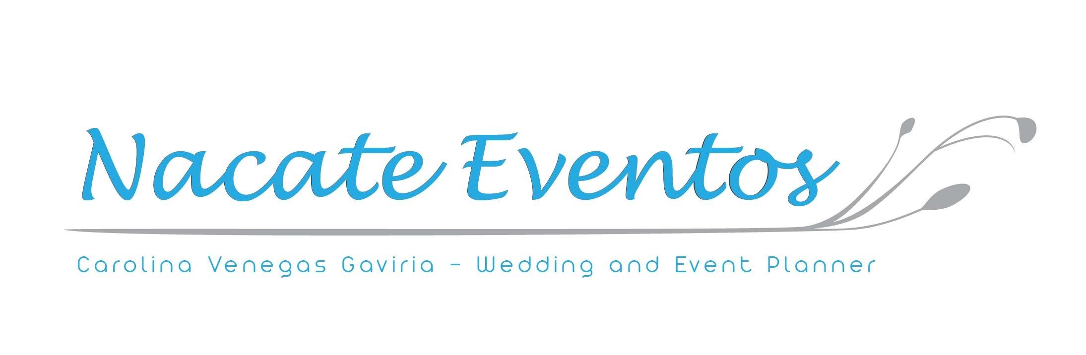 Eventos y bodas en Villa de Leyva
