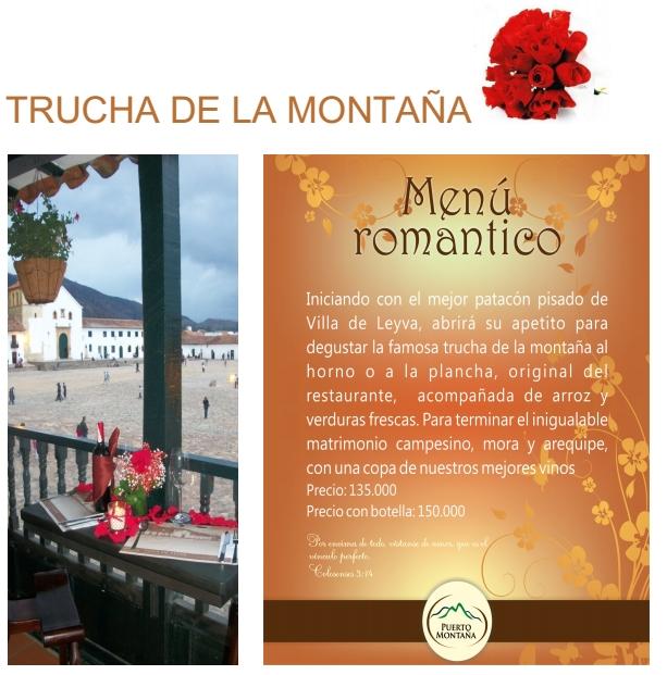Cena Romántica con Vista a la Plaza