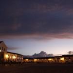 Siete razones por las cuales Villa de Leyva es el mejor destino turístico de Colombia.