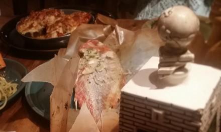 """¿Es usted """"buena cuchara""""?  7 destinos gastronómicos en La Villa"""