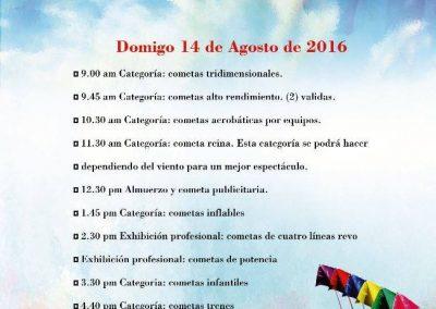 festival de cometas villa de leyva 2016 programa 2