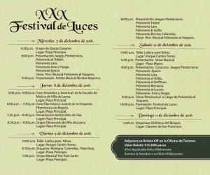 programa-festival-de-luces-villa