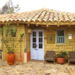 Casa para venta vereda Sopotá
