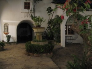 museoacuna