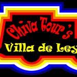 Chiva Tour´s – Auténtico paseo en Chiva