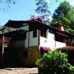 finca-en-venta-22152-MCO7650582650_012015-F