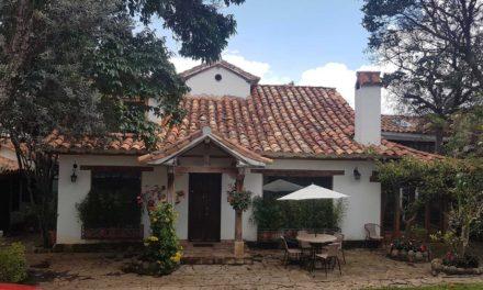 Hermosa Casa Vacacional en alquiler para 8-12 personas