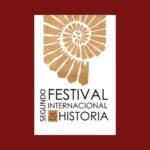 II Festival Internacional de Historia en Villa de Leyva