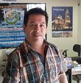 Daniel Rueda A.