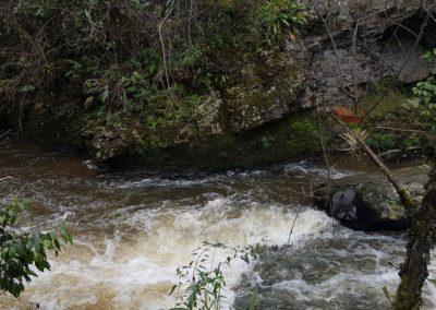 rancho-nuevo-rio1-alojamiento-alquiler-cabañas-villa-de-leyva-fincas-de-la-villa-1