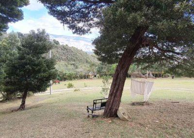 rancho-viejo-finca-farallones-fincas-de-la-villa-09