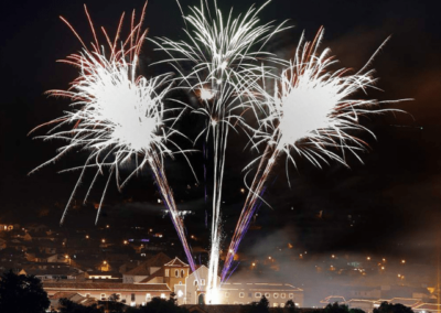 festival-de-luces_villa-de-leyva-21-0f928c2b628720486315430016377049-640-0